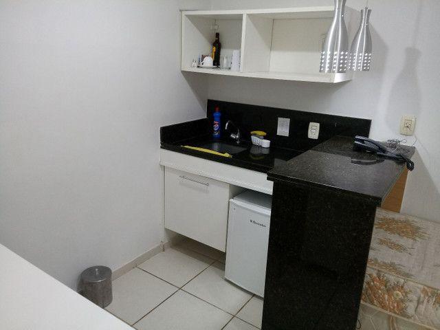 Alugo Apartamento no Aldeia das Águas. - Foto 2