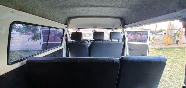 VW - Kombi 2012/2013 - Foto 9