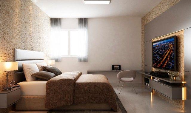 Apartamento em construção no Bancários - 5415 - Foto 3