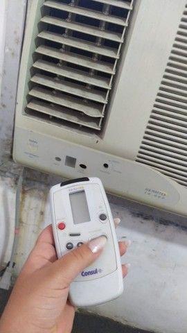 ar condicionado 10 mil btus - Foto 2