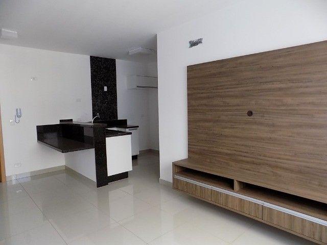 Apartamento à venda com 1 dormitórios em Centro, Piracicaba cod:V133259 - Foto 11