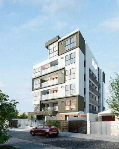 Apartamento com 58,71m² no Bairro de Tambauzinho  - Foto 6
