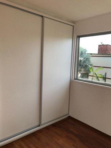 Apartamento no condominio morada nova - Foto 3