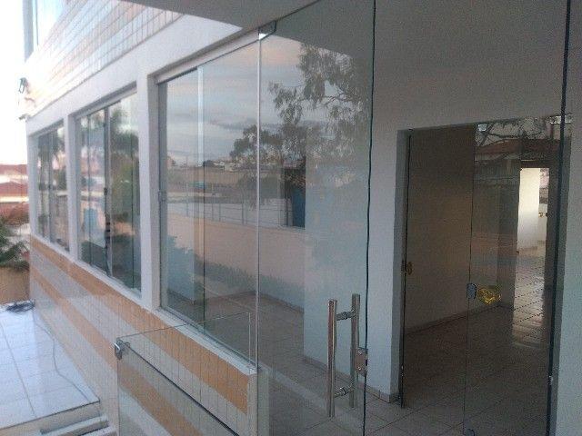 Apartamento c 3 quartos em Salgueiro-PE - Foto 17