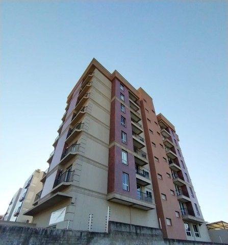 Apartamento para alugar com 2 dormitórios cod:00611.030 - Foto 17