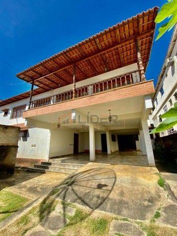 Casa Duplex em Zona Nobre de São Silvano - Foto 4