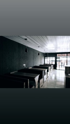 ESTRUTURA COMERCIAL ( hamburgueria, restaurante ) - Foto 2