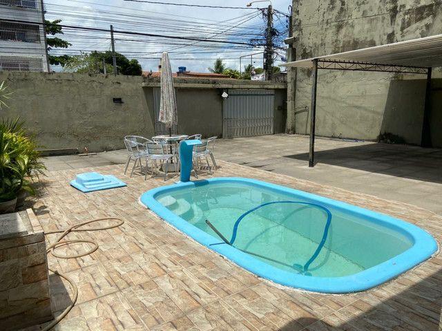 Vendo excelente casa em Candeias  - Foto 10