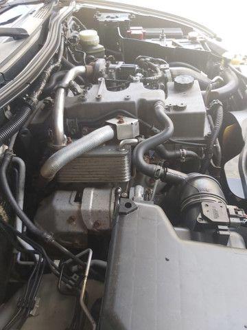 L200 Triton 3.2 4x4 Diesel 2013/2013 - Foto 3