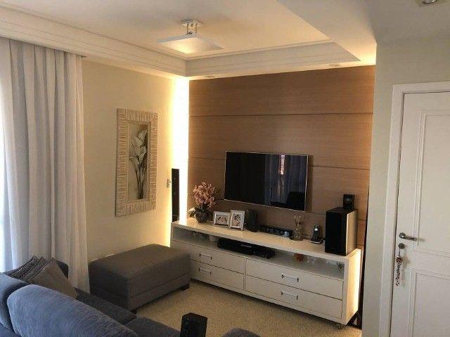NT - Apartamento 2\4 na pituba - Entrada -14.368,99 - Foto 4