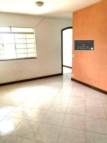 No J.J. Lopes de brito, condomínio fechado, AP, No Sobradinho SÓ 100MIL - Foto 8