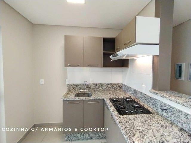 Apartamento para alugar com 2 dormitórios cod:00611.030 - Foto 20
