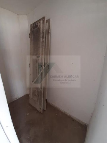 Galpão/depósito/armazém para alugar em Bairro novo, Olinda cod:CA-018 - Foto 7