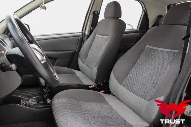 Chevrolet CELTA 1.0L LT - Foto 7