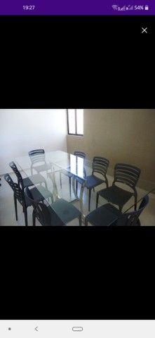 Apartamento  Mirante Alagoas localização muito boa  - Foto 11