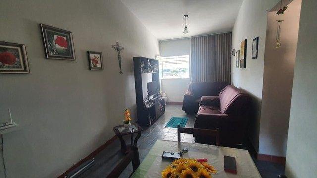 Excelente apartamento em Jardim São Paulo