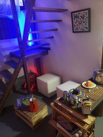 Duplex cond. Vila da Praia do Forte R$ 250.000 - Foto 4