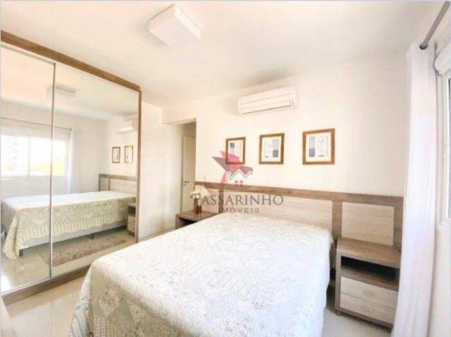 Apartamento com 3 dormitórios à venda, 94 m² por R$ 790.000,00 - Praia Grande - Torres/RS - Foto 4