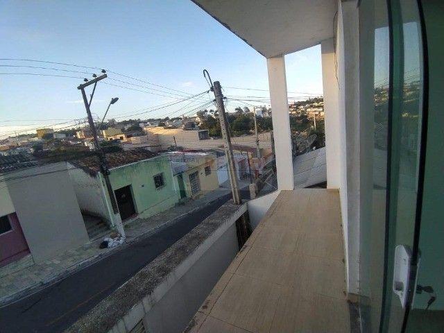 Casa Bairro Boa Vista com 4 quartos - Próximo ao centro  - Foto 9