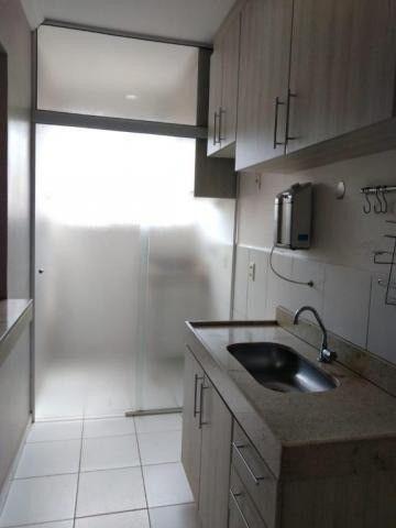 EM Vende e casa em Barreiro  - Foto 9