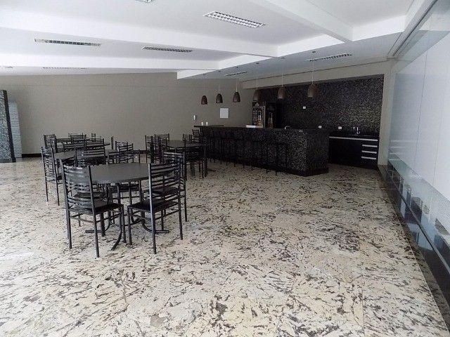 Apartamento à venda com 1 dormitórios em Centro, Piracicaba cod:V133259 - Foto 5