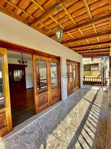 Casa Duplex em Zona Nobre de São Silvano - Foto 11