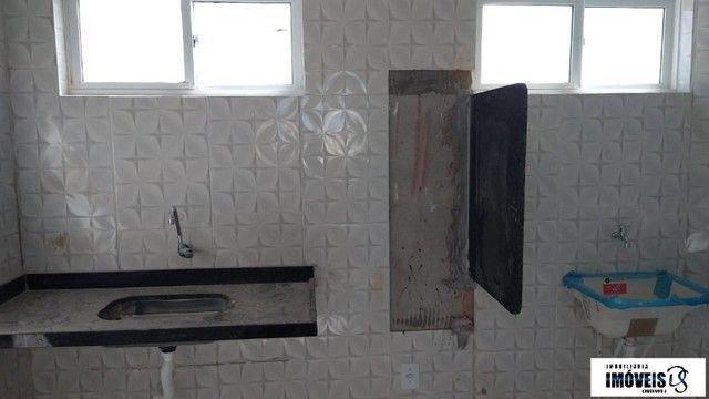 Excelente Apartamento na Cidade Sul I/Gramame - Foto 5