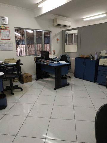 Excelente Galpão c/ escritórios em Santos /SP ( Prox. Av. Perimetral ) - Foto 10
