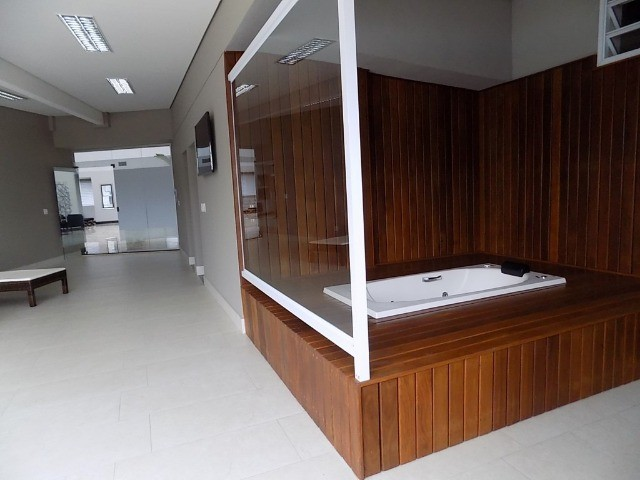 Apartamento à venda com 1 dormitórios em Centro, Piracicaba cod:V133259 - Foto 8