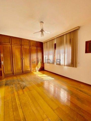Casa Duplex em Zona Nobre de São Silvano - Foto 14