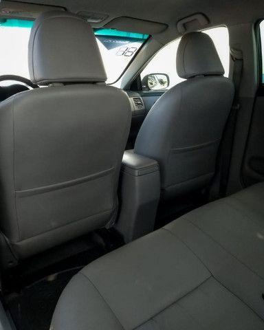 Toyota Corolla - 2013 - Foto 7