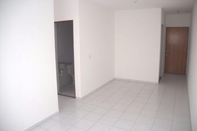 Aluguel Apartamento na Serraria
