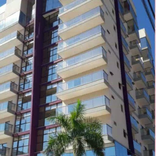 Apartamento Residencial Montpellier