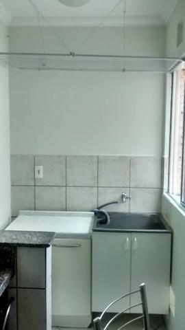 A409 - Apartamento para Venda localizado na Serraria - Foto 20