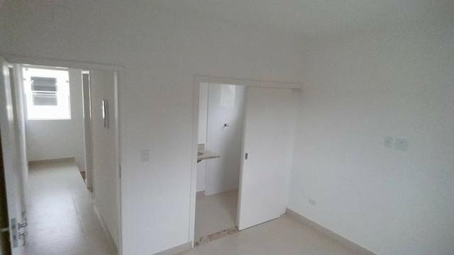 Sobrado Novo | Caraguatatuba SP, Porto Novo | 3 dormitórios/1 Suíte | 2 Garagens | 280 Mil - Foto 16