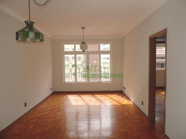 Apartamento 2 quartos para alugar - Centro, Petrópolis - RJ ... 690f351107