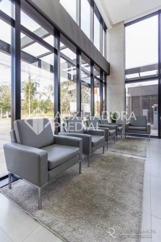 Escritório para alugar com 0 dormitórios em Cristal, Porto alegre cod:256347 - Foto 7