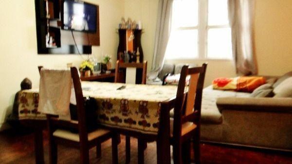 Apartamento à venda com 4 dormitórios em Centro histórico, Porto alegre cod:NK17767 - Foto 4