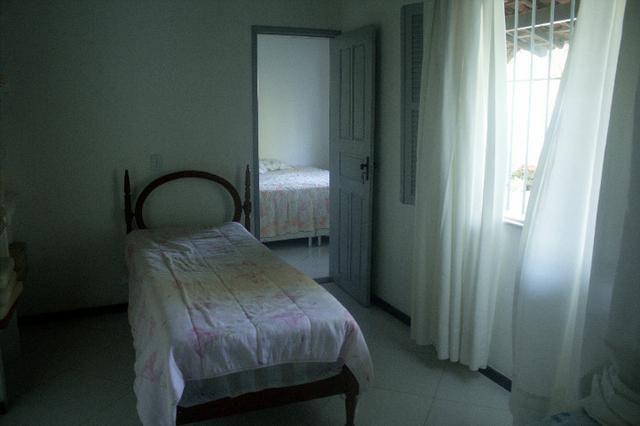 Casa no Mosqueiro (Aracaju) - Foto 10
