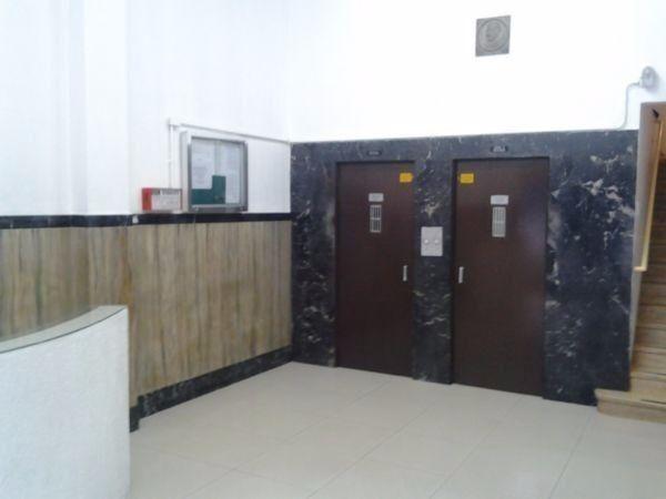 Apartamento à venda com 4 dormitórios em Centro histórico, Porto alegre cod:NK17767 - Foto 14