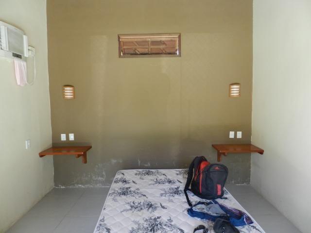 Casa temporada conceição de vera cruz itaparica -ba - Foto 20