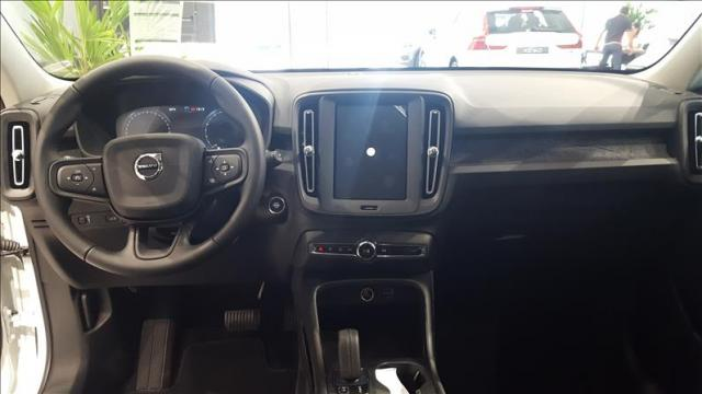 Volvo Xc40 2.0 t4 Geartronic - Foto 7