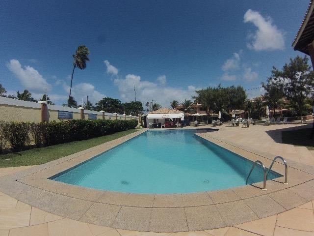 Excelente Duplex | Nascente | 3/4 com 2 suítes | Condomínio Estrela do Mar - Foto 18