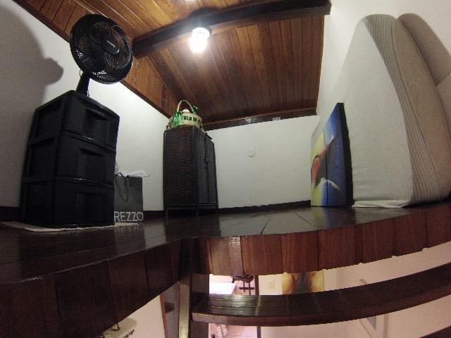 Excelente Duplex | Nascente | 3/4 com 2 suítes | Condomínio Estrela do Mar - Foto 16