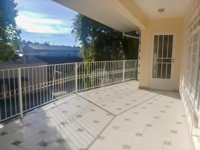 Casa à venda com 3 dormitórios em Osasco, Colombo cod:144223 - Foto 15