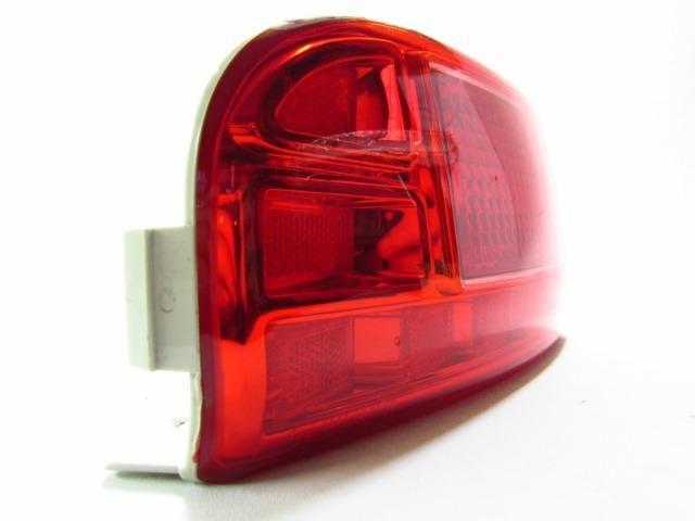 Lanterna Traseira Parachoque Aircross Esquerdo Original