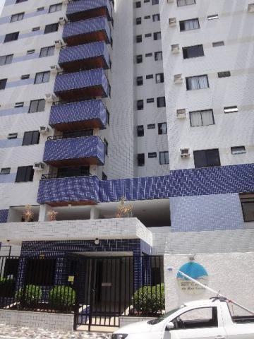 Condomínio San Carlos de Bariloche, no Bairro Luzia
