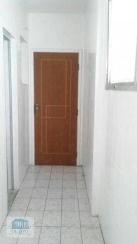 Apartamento para locação, Graça, Salvador.