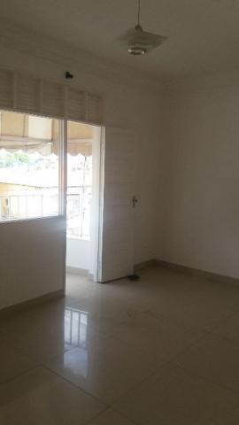 Apartamento bem localizado - oportunidade troca