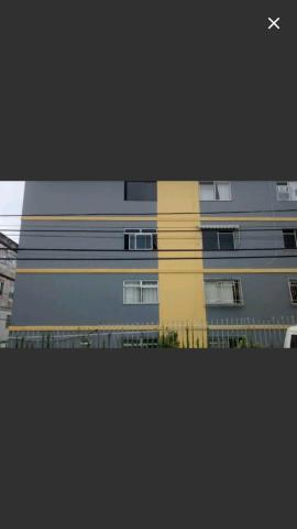Colinas de Pituacu/ Aluguel